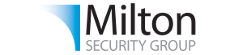 Milton Security Group