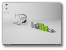 """Linux Mint 13 """"Maya"""" RC released! – The Linux Mint Blog"""