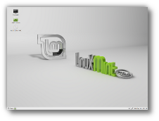 """Linux Mint 13 """"Maya"""" released! – The Linux Mint Blog"""