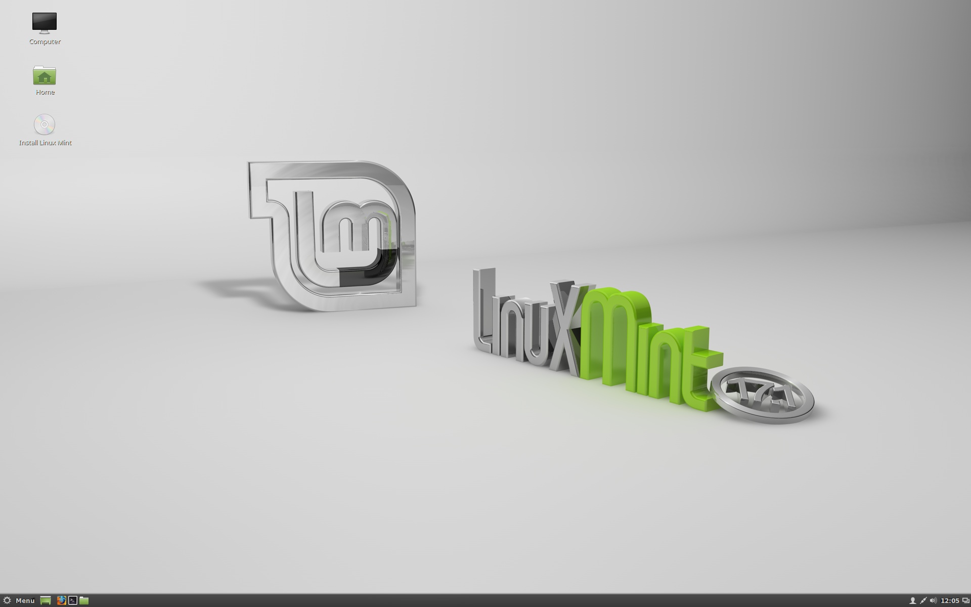 New features in linux mint 17 1 cinnamon linux mint