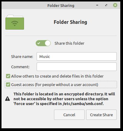 nemo-share.png