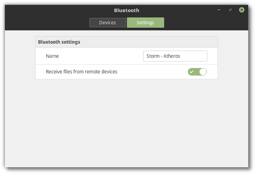 Monthly News – February 2017 – The Linux Mint Blog