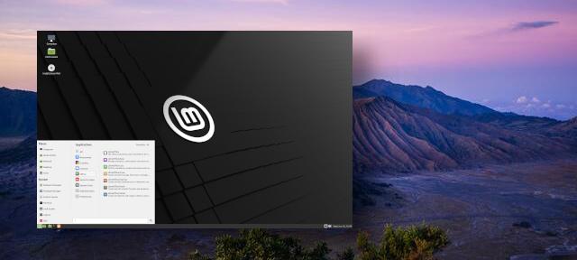 linux mint download deutsch 64 bit